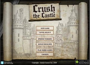 Crush_the_castle